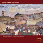 cd_cover_czernowitz