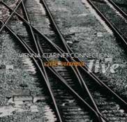 cd_cover_europa