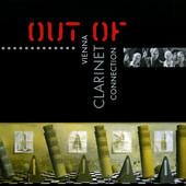 e_cd_cover_outof
