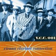 e_cd_cover_vcc