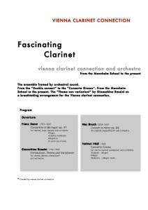 fasc_clarinet