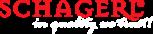 logo_schagerl
