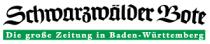 logo_schwarzwaelder-bote