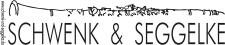 Logo_Schwenk-und-Seggelke